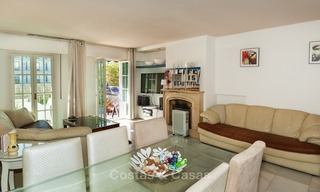 Investment Property for sale in Small Gated Community in Nueva Andalucía, near Puerto Banus, Marbella 1830