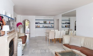 Investment Property for sale in Small Gated Community in Nueva Andalucía, near Puerto Banus, Marbella 1829
