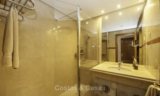 Cosy, Comfortable Apartment For Sale, in Costalista, Beach Side of the New Golden Mile, Between Marbella and Estepona 12712