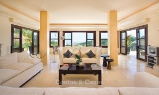 Major price reduction! Exclusive Villa for sale in La Zagaleta, Marbella - Benahavis 9155
