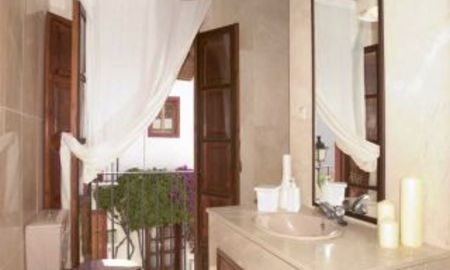 Lovely house for sale - Nueva Andalucia - Marbella - Costa del Sol 8