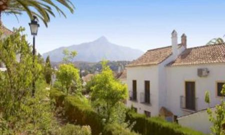 Lovely house for sale - Nueva Andalucia - Marbella - Costa del Sol 3
