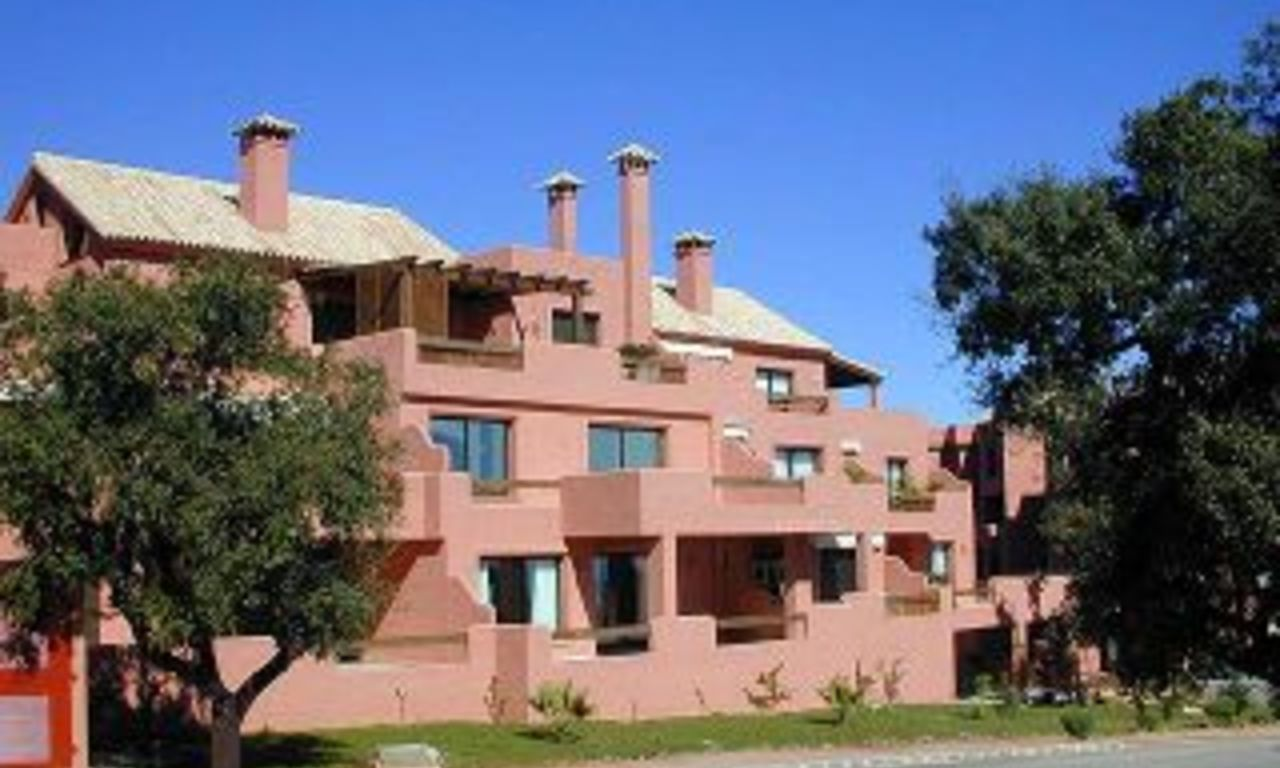 Apartment, penthouse for sale spectacular views - Marbella - Costa del Sol 8