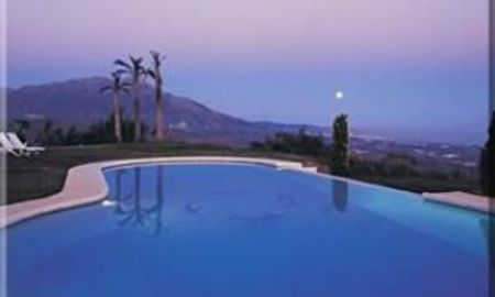 Plots, villas, properties for sale - La Zagaleta - Marbella / Benahavis 12