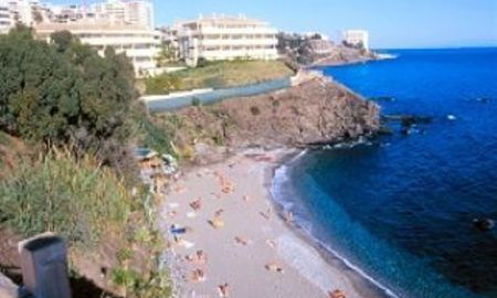 Penthouse for sale in Torrequebrada - Costa del Sol 3