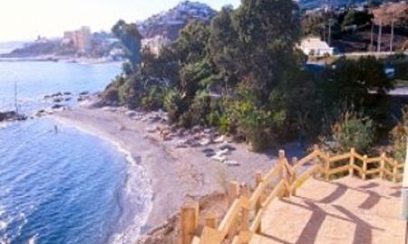 Penthouse for sale in Torrequebrada - Costa del Sol 1