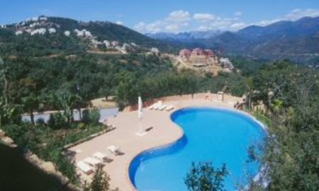 Apartment, penthouse for sale spectacular views - Marbella - Costa del Sol 1