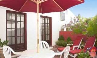 Lovely house for sale - Nueva Andalucia - Marbella - Costa del Sol 4