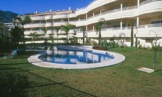 Penthouse for sale in Torrequebrada - Costa del Sol 2
