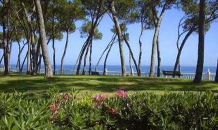 Frontline beach Penthouse apartment - Golden Mile - Marbella 5