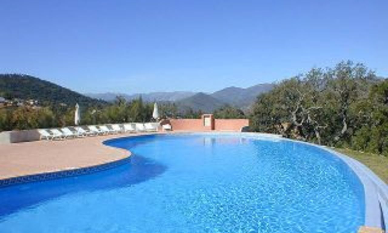 Apartment, penthouse for sale spectacular views - Marbella - Costa del Sol 5