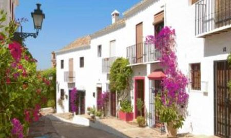 Lovely house for sale - Nueva Andalucia - Marbella - Costa del Sol 0